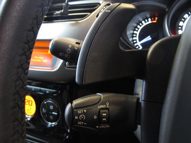 セダクション レザー ワンオーナー 後期モデル LEDポジションライト 禁煙車 ブラックレザーシート ゼニスフロントウインドウ Bluetooth AUX USB MTモード付5AT パドルシフト 純正16インチAW(31枚目)