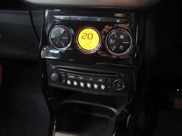 セダクション レザー ワンオーナー 後期モデル LEDポジションライト 禁煙車 ブラックレザーシート ゼニスフロントウインドウ Bluetooth AUX USB MTモード付5AT パドルシフト 純正16インチAW(32枚目)