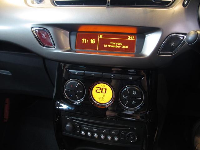 セダクション レザー ワンオーナー 後期モデル LEDポジションライト 禁煙車 ブラックレザーシート ゼニスフロントウインドウ Bluetooth AUX USB MTモード付5AT パドルシフト 純正16インチAW(33枚目)