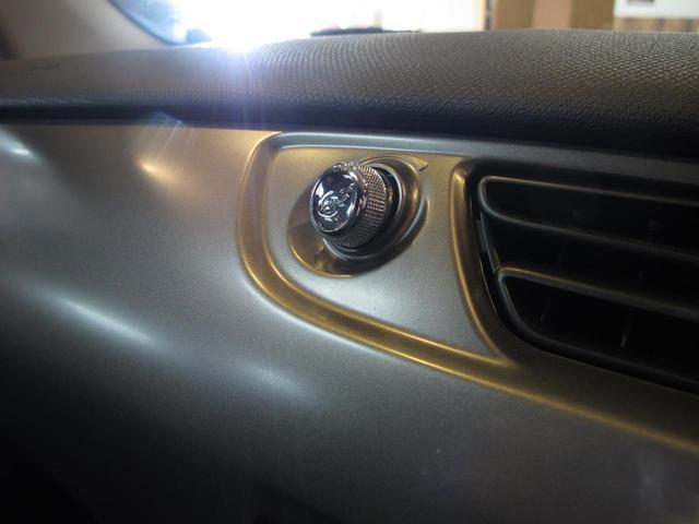 セダクション レザー ワンオーナー 後期モデル LEDポジションライト 禁煙車 ブラックレザーシート ゼニスフロントウインドウ Bluetooth AUX USB MTモード付5AT パドルシフト 純正16インチAW(36枚目)