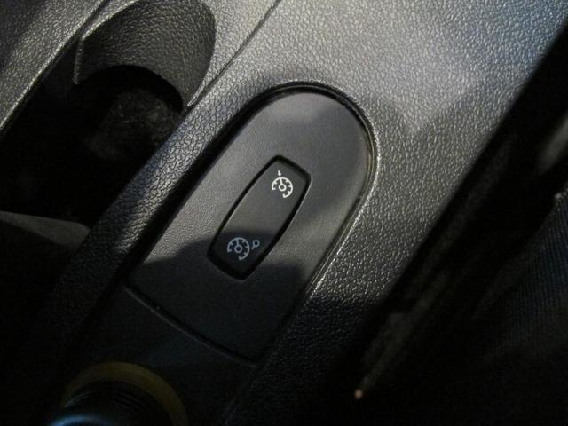 ルノースポール 2L自然吸気エンジン 6速MT ブレンボブレーキキャリパー 純正17インチAW 禁煙車 純正オーディオ 202ps 402cm・177cm・149cm(38枚目)