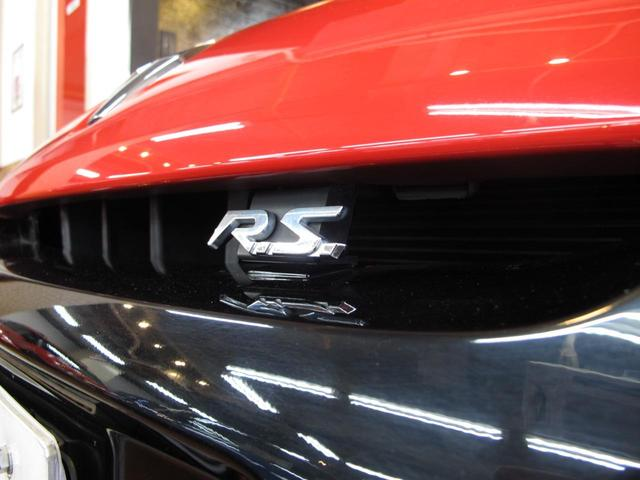 ルノースポール 2L自然吸気エンジン 6速MT ブレンボブレーキキャリパー 純正17インチAW 禁煙車 純正オーディオ 202ps 402cm・177cm・149cm(41枚目)