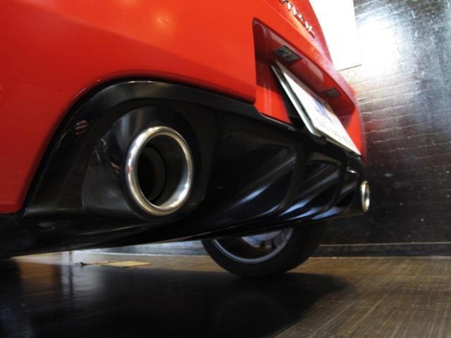ルノースポール 2L自然吸気エンジン 6速MT ブレンボブレーキキャリパー 純正17インチAW 禁煙車 純正オーディオ 202ps 402cm・177cm・149cm(42枚目)