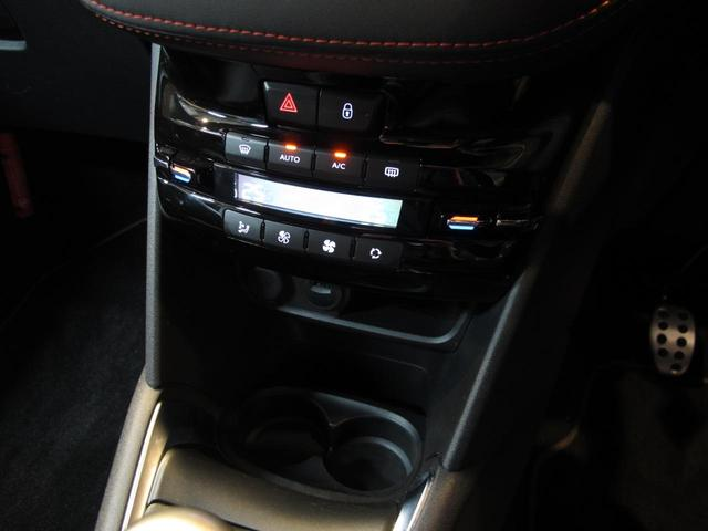 GTi 6速MT ターボ 200HP アイドリングストップ フルセグTV Bluetooth USB ハーフレザーシート バックソナー ETC クルーズコントロール 純正17インチAW キーレス HID(33枚目)