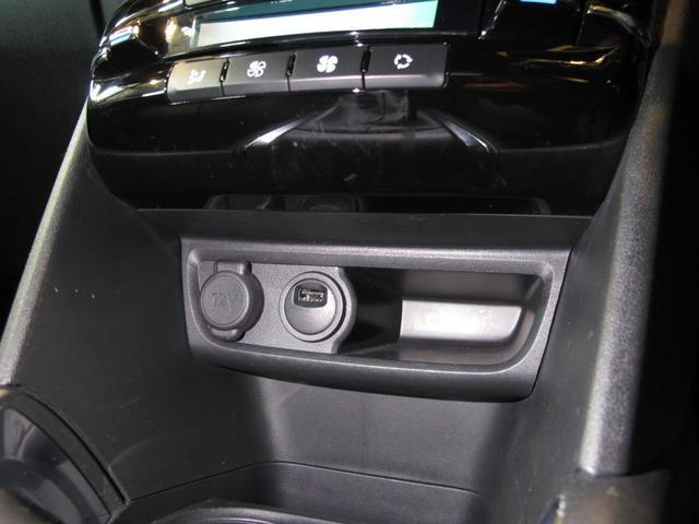 GTi 6速MT ターボ 200HP アイドリングストップ フルセグTV Bluetooth USB ハーフレザーシート バックソナー ETC クルーズコントロール 純正17インチAW キーレス HID(34枚目)