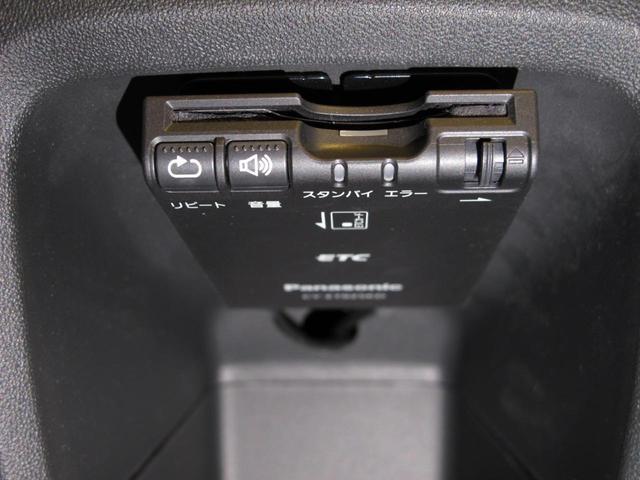 GTi 6速MT ターボ 200HP アイドリングストップ フルセグTV Bluetooth USB ハーフレザーシート バックソナー ETC クルーズコントロール 純正17インチAW キーレス HID(35枚目)