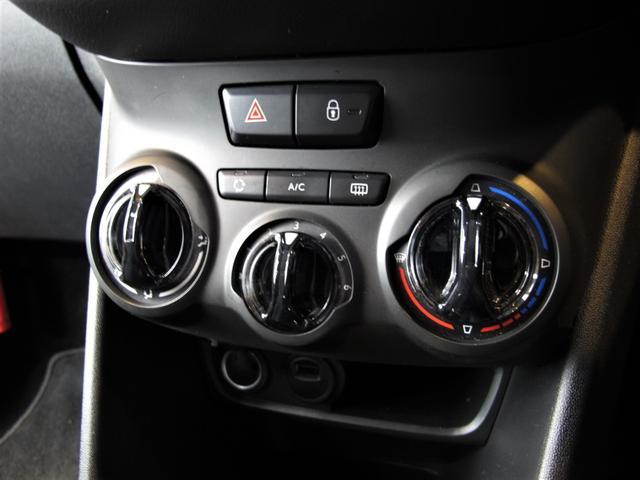 スタイル 禁煙車 Bluetooth USB クルーズコントロール アイドリングストップ MTモード付きAT パドルシフト 5ドア 1.2L 純正15インチAW 盗難防止装置(39枚目)