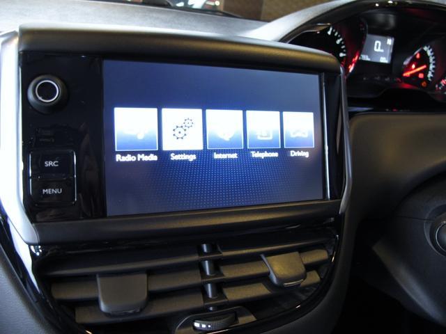 スタイル 禁煙車 Bluetooth USB クルーズコントロール アイドリングストップ MTモード付きAT パドルシフト 5ドア 1.2L 純正15インチAW 盗難防止装置(40枚目)