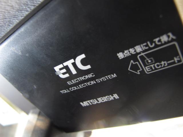 スタイル 禁煙車 Bluetooth USB クルーズコントロール アイドリングストップ MTモード付きAT パドルシフト 5ドア 1.2L 純正15インチAW 盗難防止装置(41枚目)