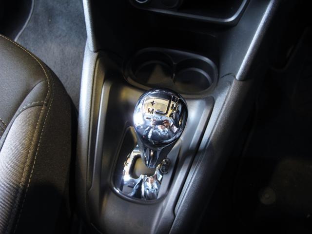 スタイル 禁煙車 Bluetooth USB クルーズコントロール アイドリングストップ MTモード付きAT パドルシフト 5ドア 1.2L 純正15インチAW 盗難防止装置(77枚目)