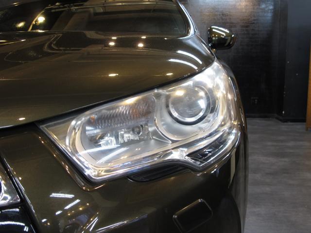 スポーツシック 6速MT ターボエンジン ディレクショナルヘッドライト 黒レザーシート  シートヒーター ブラインドスポットモニター 前後ソナー クルーズコントロール ワンセグTV ETC キーレス USB  HID(13枚目)