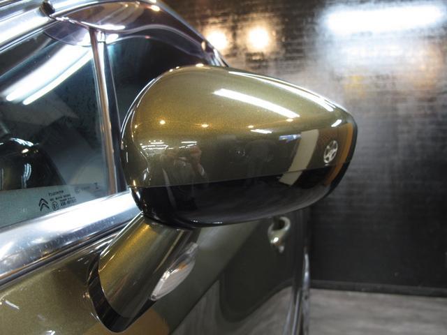 スポーツシック 6速MT ターボエンジン ディレクショナルヘッドライト 黒レザーシート  シートヒーター ブラインドスポットモニター 前後ソナー クルーズコントロール ワンセグTV ETC キーレス USB  HID(14枚目)