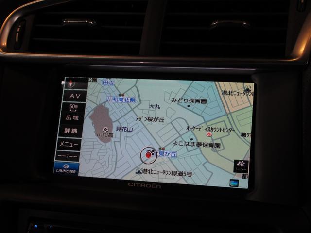 スポーツシック 6速MT ターボエンジン ディレクショナルヘッドライト 黒レザーシート  シートヒーター ブラインドスポットモニター 前後ソナー クルーズコントロール ワンセグTV ETC キーレス USB  HID(28枚目)