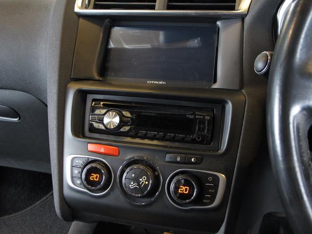 スポーツシック 6速MT ターボエンジン ディレクショナルヘッドライト 黒レザーシート  シートヒーター ブラインドスポットモニター 前後ソナー クルーズコントロール ワンセグTV ETC キーレス USB  HID(29枚目)
