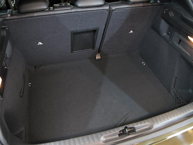 スポーツシック 6速MT ターボエンジン ディレクショナルヘッドライト 黒レザーシート  シートヒーター ブラインドスポットモニター 前後ソナー クルーズコントロール ワンセグTV ETC キーレス USB  HID(38枚目)