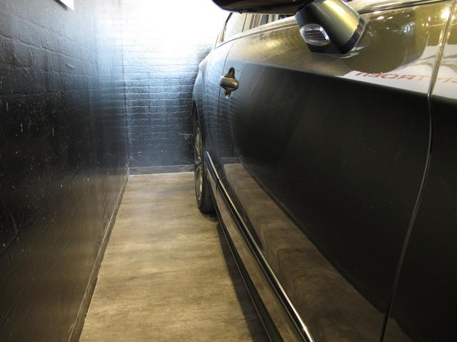 スポーツシック 6速MT ターボエンジン ディレクショナルヘッドライト 黒レザーシート  シートヒーター ブラインドスポットモニター 前後ソナー クルーズコントロール ワンセグTV ETC キーレス USB  HID(48枚目)