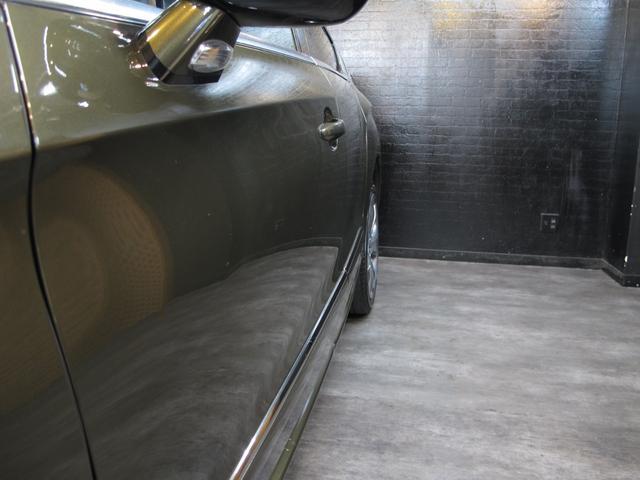 スポーツシック 6速MT ターボエンジン ディレクショナルヘッドライト 黒レザーシート  シートヒーター ブラインドスポットモニター 前後ソナー クルーズコントロール ワンセグTV ETC キーレス USB  HID(49枚目)