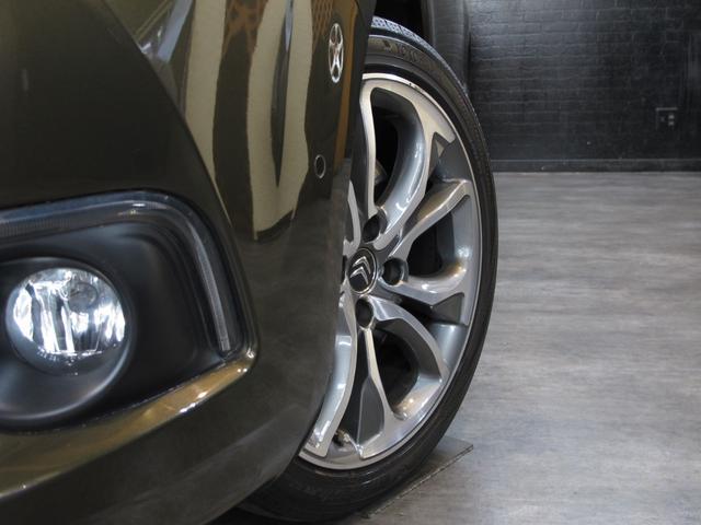スポーツシック 6速MT ターボエンジン ディレクショナルヘッドライト 黒レザーシート  シートヒーター ブラインドスポットモニター 前後ソナー クルーズコントロール ワンセグTV ETC キーレス USB  HID(59枚目)