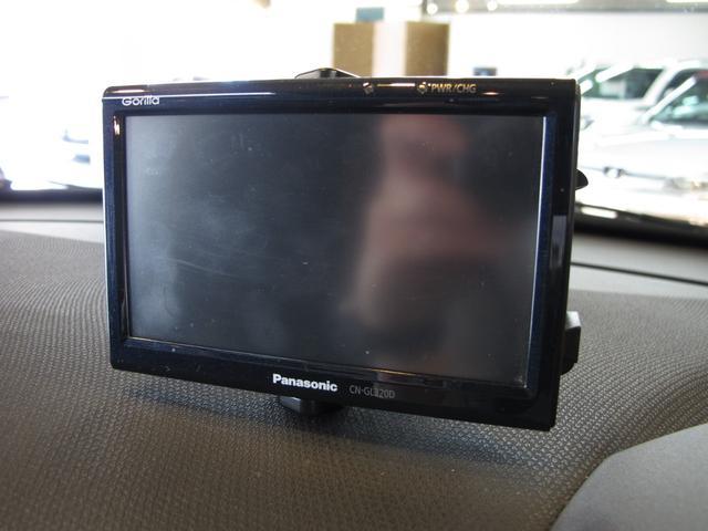 エクスクルーシブ 後期型 禁煙車 フロントゼニスウインド Bluetooth HIFIサウンドシステム ETC USB AUX バックソナー キーレス 純正16インチAW(30枚目)