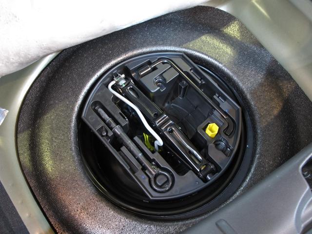 エクスクルーシブ 後期型 禁煙車 フロントゼニスウインド Bluetooth HIFIサウンドシステム ETC USB AUX バックソナー キーレス 純正16インチAW(39枚目)