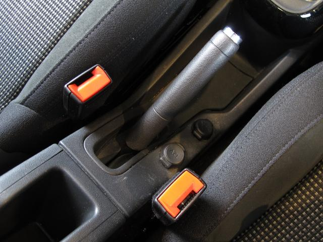 エクスクルーシブ 後期型 禁煙車 フロントゼニスウインド Bluetooth HIFIサウンドシステム ETC USB AUX バックソナー キーレス 純正16インチAW(56枚目)