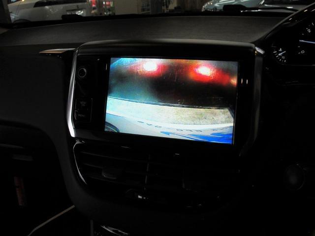 ロラン ギャロス 国内100台限定車 専用レザーシート シートヒーター 純正ナビTV バックカメラ  禁煙車 ガラスルーフ  Bluetooth 専用刺繍インテリア バックソナー パドル付セミAT 純正16インチAW(30枚目)