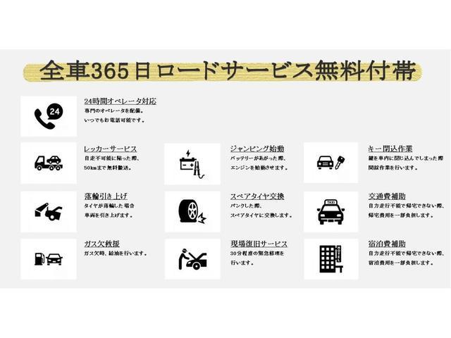 ロラン ギャロス 国内100台限定車 専用レザーシート シートヒーター 純正ナビTV バックカメラ  禁煙車 ガラスルーフ  Bluetooth 専用刺繍インテリア バックソナー パドル付セミAT 純正16インチAW(60枚目)