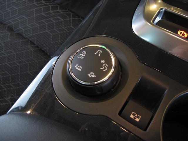 シエロ 1.6Lターボ アイシンAW製6速AT パノラミックガラスルーフ ヘッドアップディスプレイ グリップコントロール SDナビ 地デジTV バックカメラ ハンズフリー ハーフレザーシート HID ETC(25枚目)
