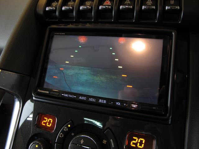 シエロ 1.6Lターボ アイシンAW製6速AT パノラミックガラスルーフ ヘッドアップディスプレイ グリップコントロール SDナビ 地デジTV バックカメラ ハンズフリー ハーフレザーシート HID ETC(27枚目)