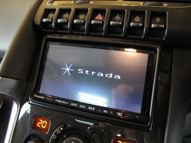 シエロ 1.6Lターボ アイシンAW製6速AT パノラミックガラスルーフ ヘッドアップディスプレイ グリップコントロール SDナビ 地デジTV バックカメラ ハンズフリー ハーフレザーシート HID ETC(75枚目)