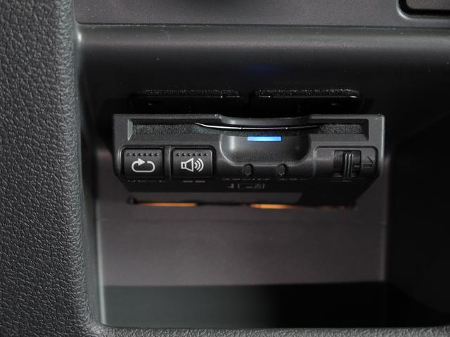 シエロ 1.6Lターボ アイシンAW製6速AT パノラミックガラスルーフ ヘッドアップディスプレイ グリップコントロール SDナビ 地デジTV バックカメラ ハンズフリー ハーフレザーシート HID ETC(76枚目)