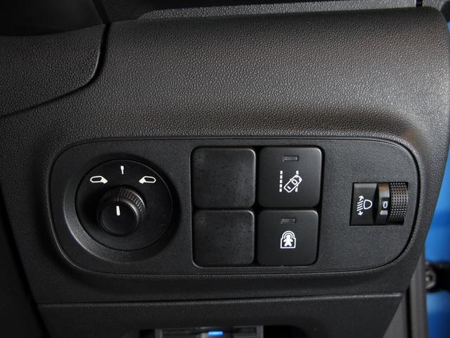 シャイン コネクテッドカム 純正タッチスクリーン Bluetooth USB AUX バックカメラ バックソナー アクティブセーフティブレーキ ブラインドスポットモニター ETC クルコント 純正16インチAW(39枚目)