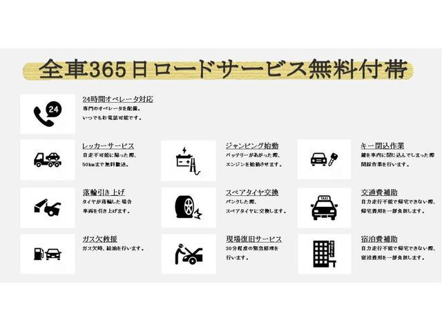 シャイン コネクテッドカム 純正タッチスクリーン Bluetooth USB AUX バックカメラ バックソナー アクティブセーフティブレーキ ブラインドスポットモニター ETC クルコント 純正16インチAW(47枚目)