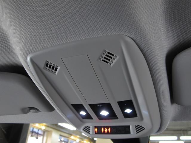 グランシック 8速AT ターボ 純正フルセグナビ 禁煙 LEDヘッドライト ナッパレザーシート アダクティブクルコン FOCALオーディオ Bカメラ USB Bluetooth ミラーリンク ETC2.0(40枚目)