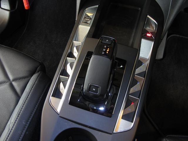 グランシック 8速AT ターボ 純正フルセグナビ 禁煙 LEDヘッドライト ナッパレザーシート アダクティブクルコン FOCALオーディオ Bカメラ USB Bluetooth ミラーリンク ETC2.0(78枚目)