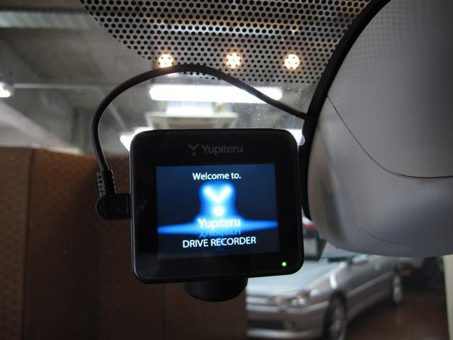 クルール 1.2ターボ 専用シートカバー アルパインフローティングオーディオ 禁煙車 Bluetooth バックカメラ 前後ソナー 360°ドライブレコーダー クルーズコントロール USB キーレス(42枚目)