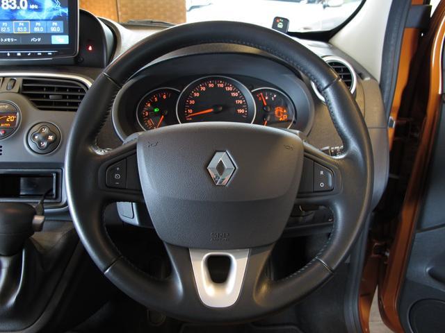 クルール 1.2ターボ 専用シートカバー アルパインフローティングオーディオ 禁煙車 Bluetooth バックカメラ 前後ソナー 360°ドライブレコーダー クルーズコントロール USB キーレス(43枚目)
