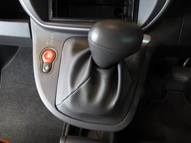 クルール 1.2ターボ 専用シートカバー アルパインフローティングオーディオ 禁煙車 Bluetooth バックカメラ 前後ソナー 360°ドライブレコーダー クルーズコントロール USB キーレス(44枚目)