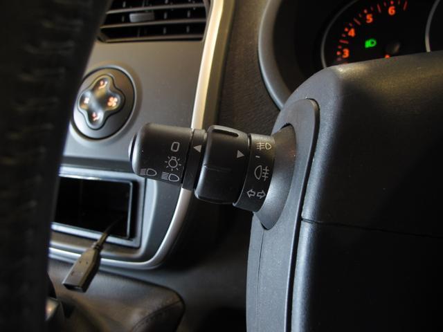 クルール 1.2ターボ 専用シートカバー アルパインフローティングオーディオ 禁煙車 Bluetooth バックカメラ 前後ソナー 360°ドライブレコーダー クルーズコントロール USB キーレス(46枚目)