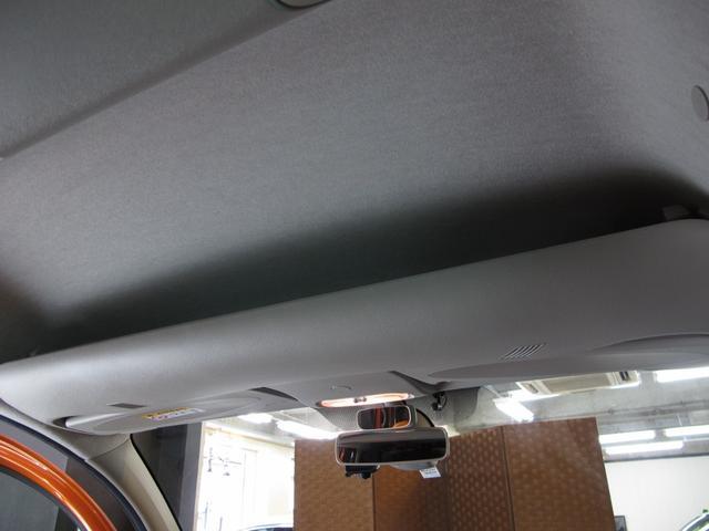 クルール 1.2ターボ 専用シートカバー アルパインフローティングオーディオ 禁煙車 Bluetooth バックカメラ 前後ソナー 360°ドライブレコーダー クルーズコントロール USB キーレス(47枚目)