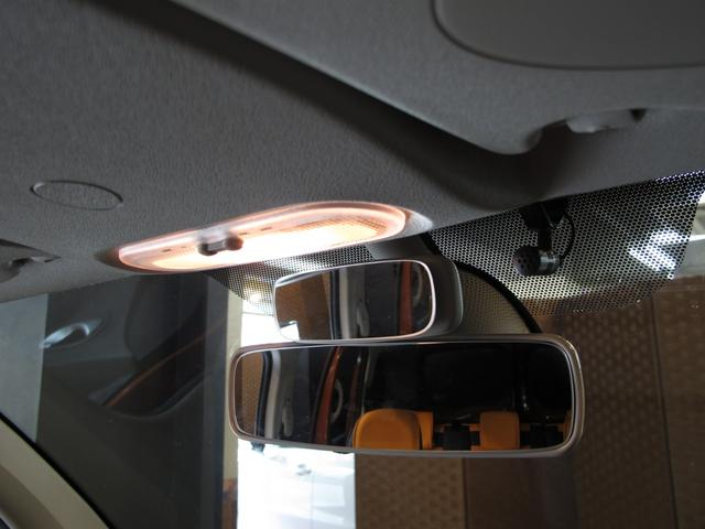 クルール 1.2ターボ 専用シートカバー アルパインフローティングオーディオ 禁煙車 Bluetooth バックカメラ 前後ソナー 360°ドライブレコーダー クルーズコントロール USB キーレス(49枚目)