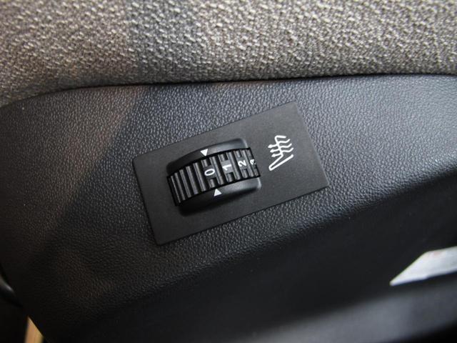 ロラン ギャロス 国内100台限定車 禁煙車 専用レザーシート シートヒーター 純正フルセグTVナビ ガラスルーフ  Bluetooth 専用刺繍インテリア バックソナー パドル付セミAT 純正16インチAW(31枚目)