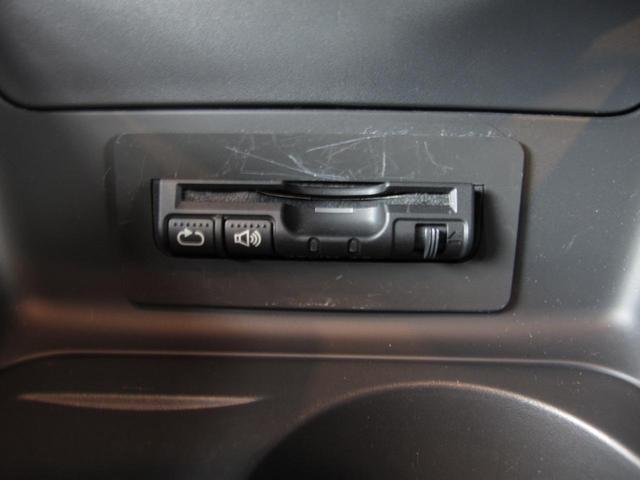 GT 220 6速MT 2Lターボ 禁煙車 ハーフレザーシート クルーズコントロール ミラー型ドライブレコーダー Bluetooth ETC USB AUX キーレス 専用純正18インチAW(33枚目)