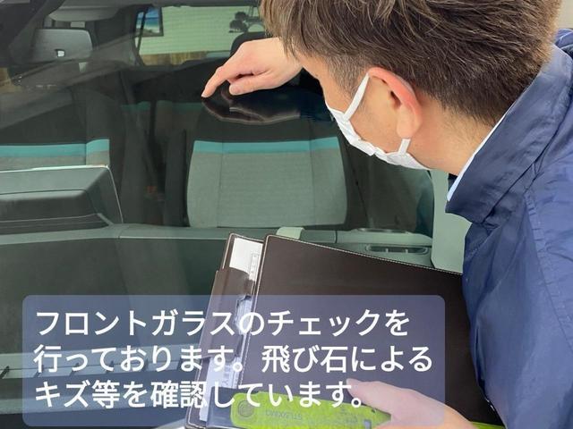 GT 220 6速MT 2Lターボ 禁煙車 ハーフレザーシート クルーズコントロール ミラー型ドライブレコーダー Bluetooth ETC USB AUX キーレス 専用純正18インチAW(45枚目)