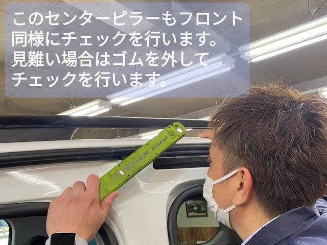 GT 220 6速MT 2Lターボ 禁煙車 ハーフレザーシート クルーズコントロール ミラー型ドライブレコーダー Bluetooth ETC USB AUX キーレス 専用純正18インチAW(49枚目)
