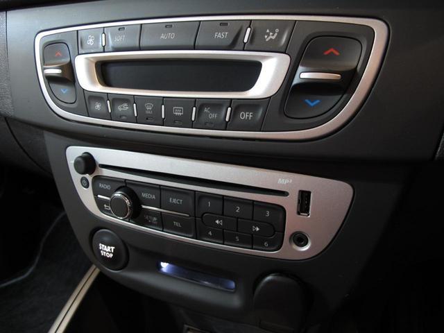 GT 220 6速MT 2Lターボ 禁煙車 ハーフレザーシート クルーズコントロール ミラー型ドライブレコーダー Bluetooth ETC USB AUX キーレス 専用純正18インチAW(72枚目)