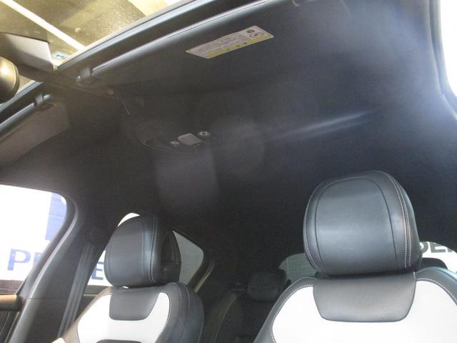 シトロエン シトロエン DS4 シック 禁煙車 ハーフレザー F&Bソナー ターボ クルコン