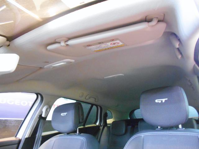 ルノー ルノー メガーヌエステート GT 220 6MT 禁煙車 ターボ ハーフレザー HID