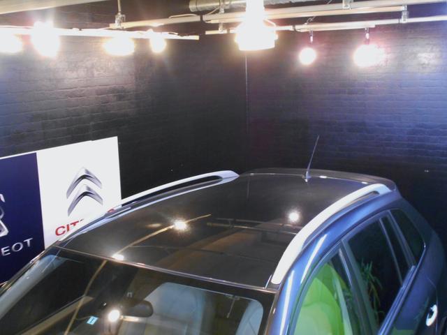 ルノー ルノー コレオス プレミアム 後期型 社外HDDナビ フルセグTV