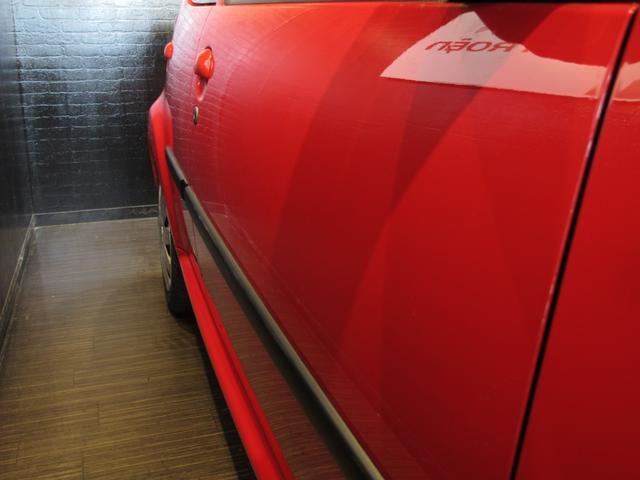 107 新車並行 日本未導入 禁煙車 AUX ETC(12枚目)